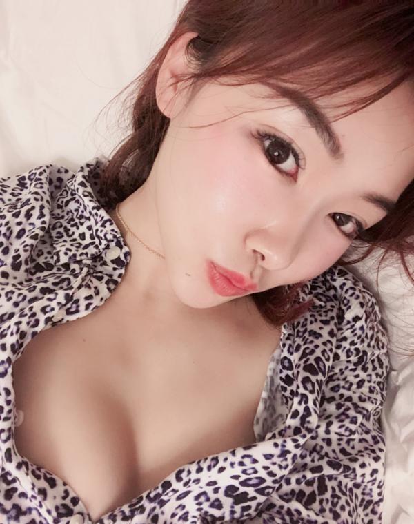 xiaoyueyue789 Neuigkeiten Fotos