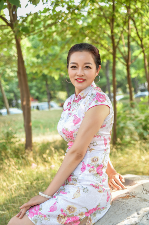 zhanglee News Feed Photos