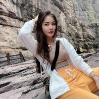 chujia Main Photo