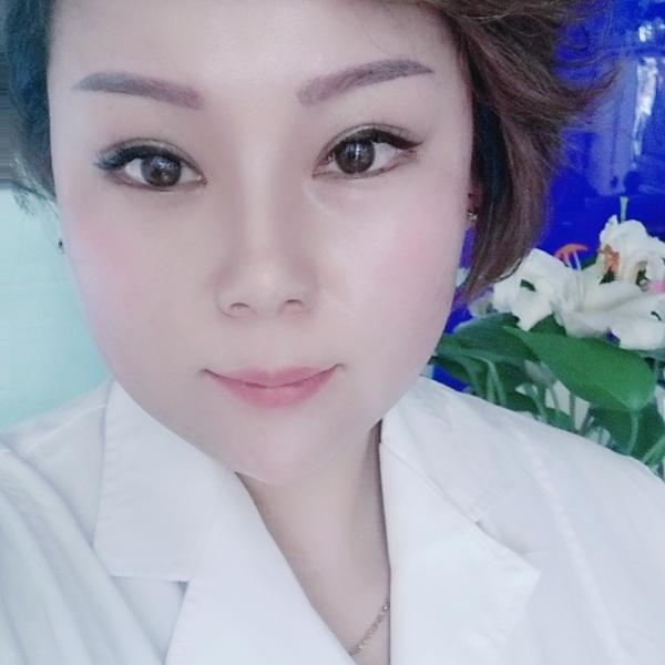 yuni News Feed Photos