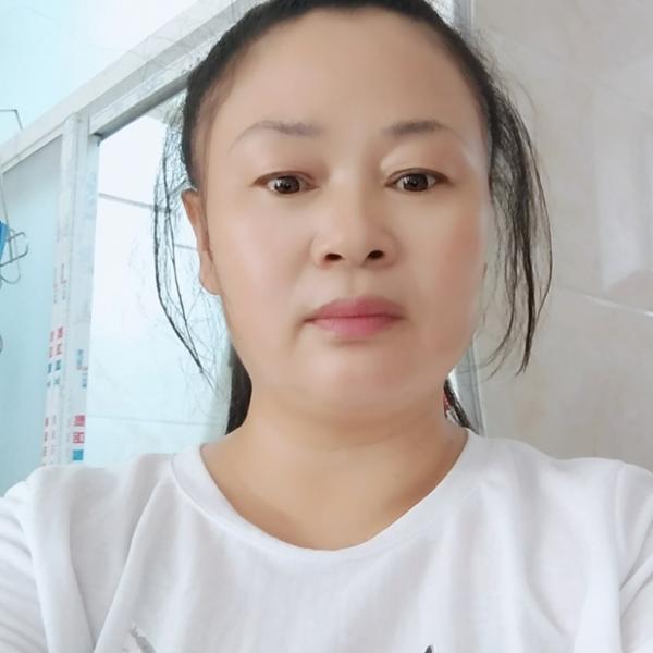 xiaoxiu News Feed Photos