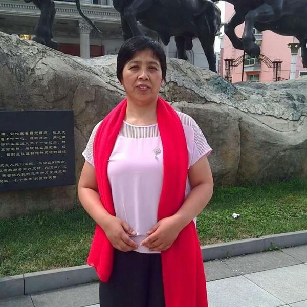 woxiangyou News Feed Photos