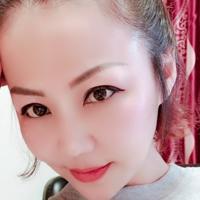 kaixinyi Main Photo