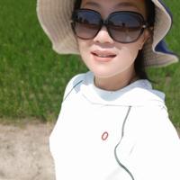 eryu Main Photo