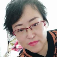 wutang メイン写真