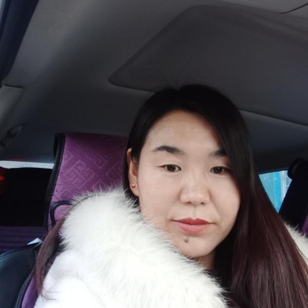 xiaojingfang News Feed Photos