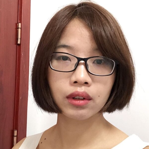 jiangyinyin Neuigkeiten Fotos