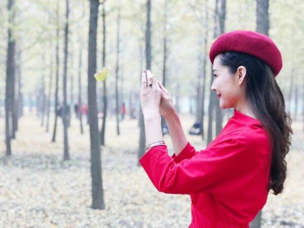 wengjun News Feed Photos