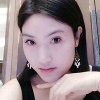 qicheng Main Photo