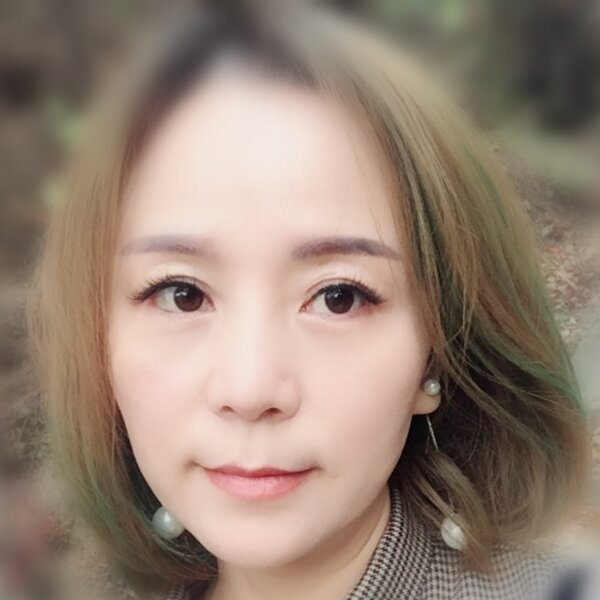 qianxiao News Feed Photos