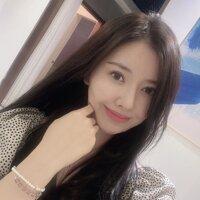 hezixin メイン写真