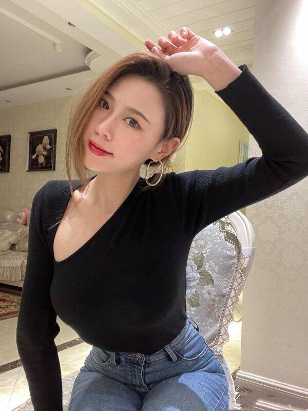 chenxuemeng News Feed Photos