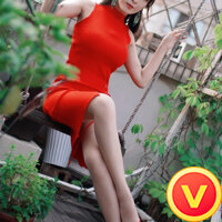 yezi123 Main Photo