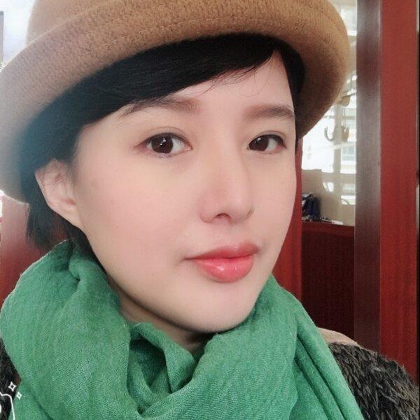 xinxinmu News Feed Photos