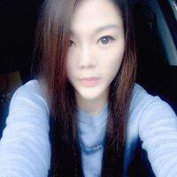 xinling メイン写真