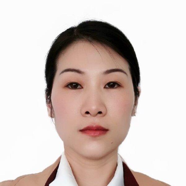 lvhongchao News Feed Photos