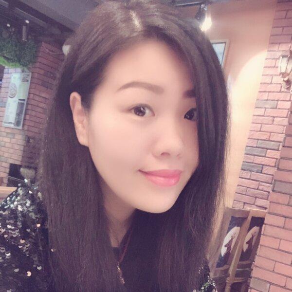 bingxuehan News Feed Photos