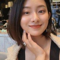 mengmeng123 Main Photo