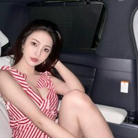 mengjiajia 주요 사진