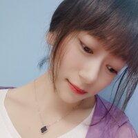 xiaoxiaomiao Main Photo