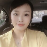 yucong Main Photo