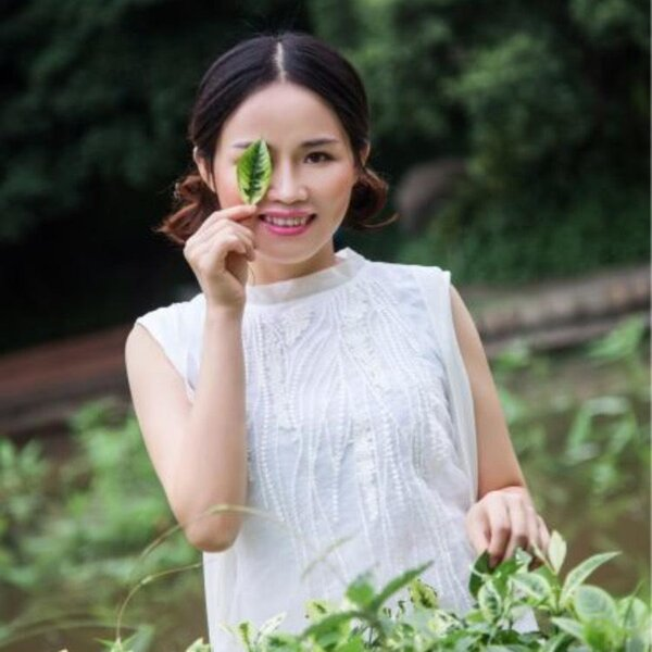 daiyuyu News Feed Photos