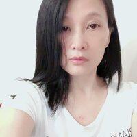 houxinxin Main Photo