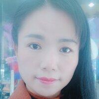 daiyunyun Main Photo