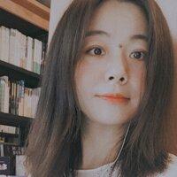 wenlaimei Main Photo