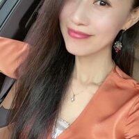 lvtong Main Photo