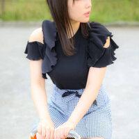 Yuxinxin Main Photo