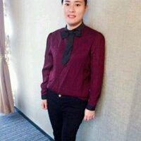 yueliangmei Main Photo