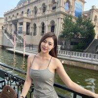 zhuningshu Main Photo