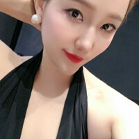 zhoumeimei Pictures