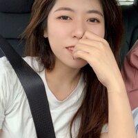 xinyumeng Main Photo