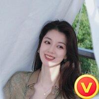 wangyimeng 主要照片