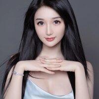 yangfang 主要照片