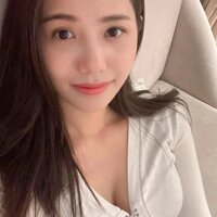 ZuoSiYing News Feed Photos