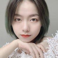 yangxinyue Main Photo