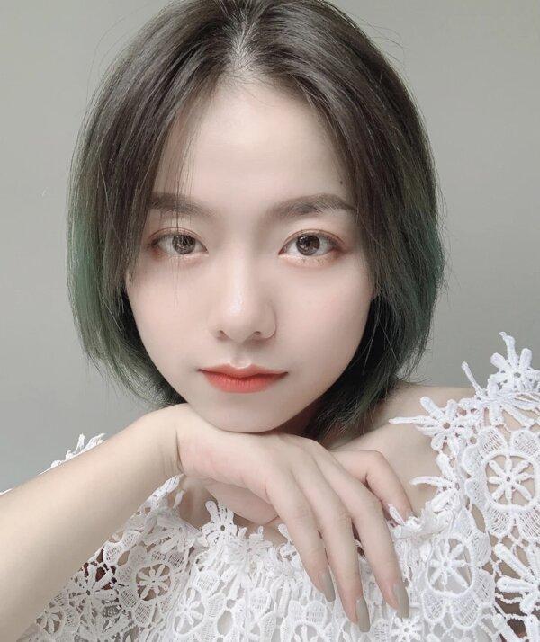 yangxinyue News Feed Photos
