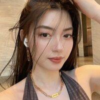 wangxinning Main Photo