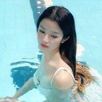 liusiyu Main Photo