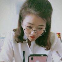 gaoyong Hauptbild