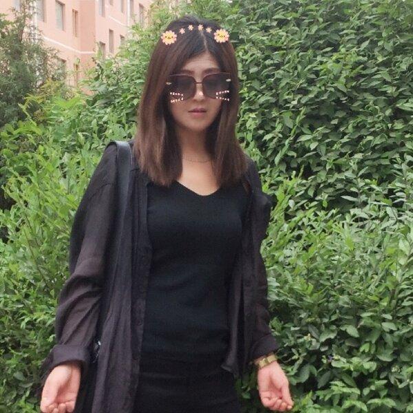 zhanshi News Feed Photos