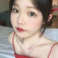 WangZiYu 주요 사진