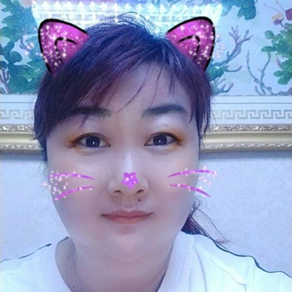 hunini ニュースフィード 写真