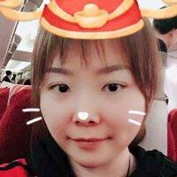 jiqinqin 주요 사진