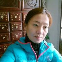 yuanzhixiang 주요 사진