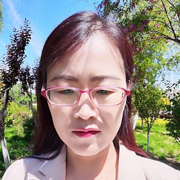 hexiahui News Feed Photos