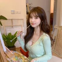 liyingao Main Photo